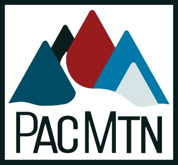 PacMtn logo