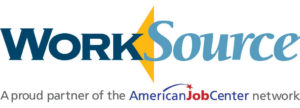 Worksource logo