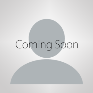 blank-profile-picture-coming-soon-300x300